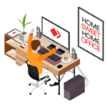 person-home-office-238347
