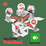 anydesk_brochure_P_198x210_professional-EN-1