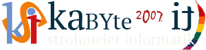KaByte IT-Service